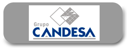 Candesa
